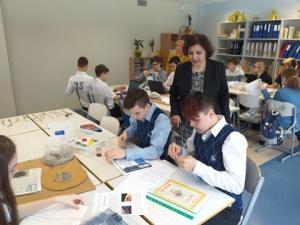 В школах и детсадах Эстонии зафиксировано десять очагов заражения коронавирусом