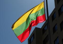 Из-за коронавируса Сейм Литвы не будет отмечать 30-летие восстановления независимости