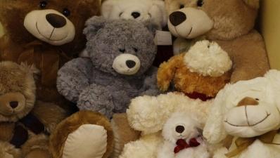 В Эстонии за год зафиксировано 2700 случаев семейного насилия, из них 500 — в отношении детей