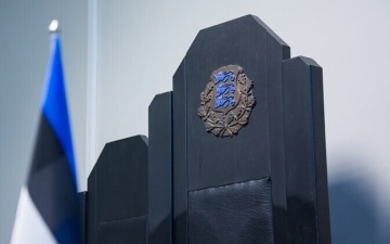 Судебное следствие по делу о наркоторговле с участием хоккеиста сборной Эстонии начнется в мае