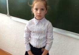 В Дагестане 9-летняя школьница спасла двух девочек из горящего дома