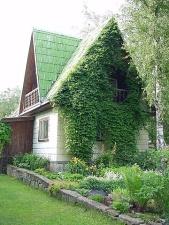 Садоводов ограничат в праве строить дома