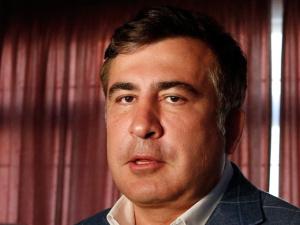 Прокуратура Грузии завела уголовное дело на Саакашвили, игнорирующего вызовы на допросы