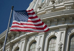 США запланировали сокращение финансовой помощи Украине на 68,8%