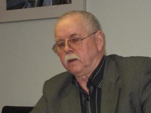 Владимир Алексеев возложил вину за кризис в энергетике на прежние правительства и Eesti Energia