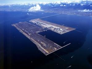 Самые опасные аэропорты мира