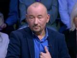 Сколько зарабатывают Соловьев и Скабеева: озвучены суммы