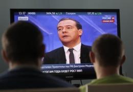 Перестарались: Литва отозвала введенные для двух российских каналов санкции после предупреждения Еврокомиссии