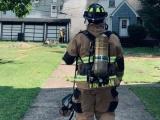 Американец так боролся с сорняками, что поджег 3 дома