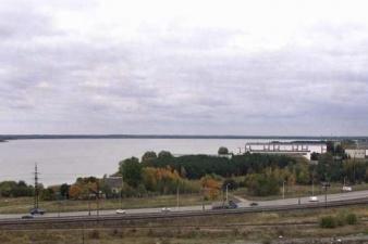 За 20 лет жители Эстонии израсходовали объем питьевой воды, равный 40 озерам Юлемисте