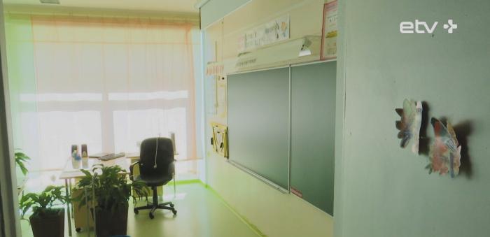 Коронавирус в Нарве: за четыре дня число заболевших увеличилось почти на 100 человек