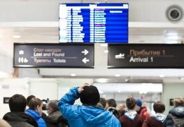 """Туристы начали отказываться от услуг компании """"Когалымавиа"""", которой принадлежал разбившийся в Египте самолет"""