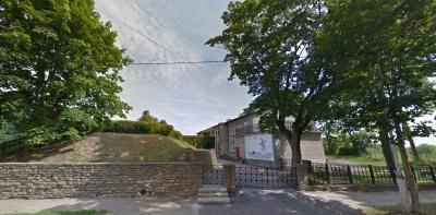 Напавший в Нарве на двух женщин 27-летний мужчина взят под стражу