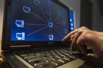 Из-за распространения вируса-вымогателя Microsoft обновила даже Windows XP, которая не поддерживается с 2014 года