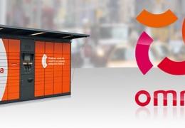 Omniva открывает в Нарве новое почтовое отделение