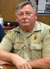 Заместитель шерифа стал новым героем сети