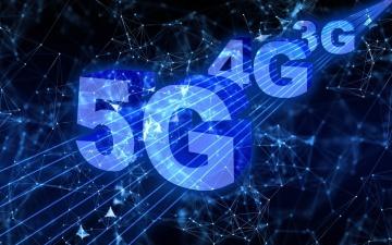 Эстония может ограничить использование китайских технологий при строительстве сетей 5G