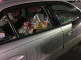 По дорогам Америки разъезжают тысячи помоек на колесах