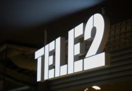 Tele 2: звонок прерывается специально — мошеннику надо, чтобы перезвонили на номер со спецтарифом