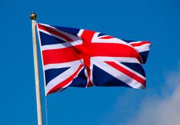 """В МВД Великобритании отказались помогать России в расследовании """"дела Скрипалей"""""""