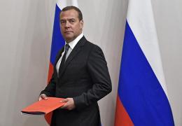 """Кирилл Мартынов: """"Мы потеряли гения"""""""