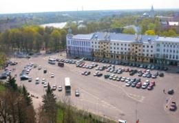 В Нарве реанимируют упраздненный в 2012 году департамент