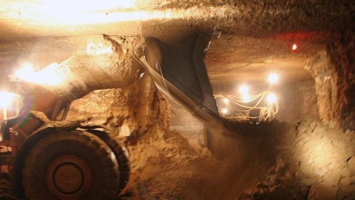 """Трагедия на шахте """"Эстония"""": ни взрыва, ни обвала не было, шахтеры могли задохнуться газом"""