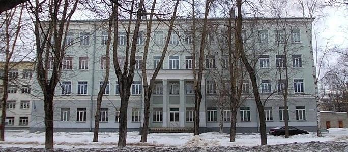 Когда у Кренгольмской гимназии будет новый директор?