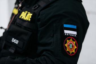 Четырем столичным торговым центрам угрожали взрывом