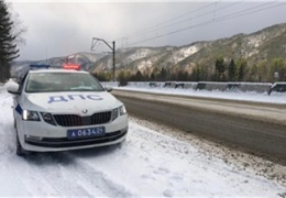 Москвичей ждут экстремальные холода: что нужно знать водителям