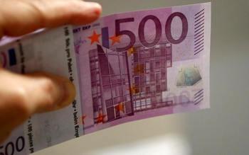 В Эстонии женщины зарабатывают на 21% меньше мужчин, самая плачевная ситуация в Ида-Вирумаа