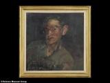 Наследие Стивена Хокинга выставят в музее