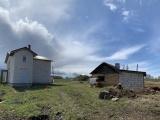 ВИДЕО: в Нарва-Йыэсуу нашли и обезвредили 250-килограммовую авиабомбу