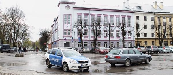 Депутаты воссоздали комиссию для сотрудничества с Россией