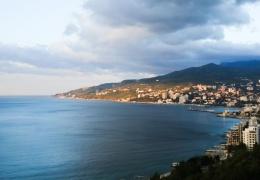 Американцы захотели снова приехать в Крым