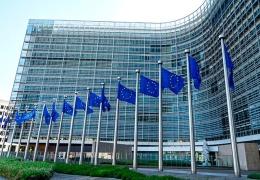 Источник: Евросоюз еще на полгода продлил санкции против России и представителей Донбасса