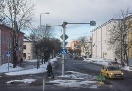 Квартирные товарищества Кохтла-Ярве планируют судиться с государством