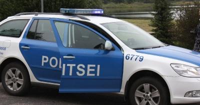 В будущем полиция не будет выезжать на ДТП, где причинен лишь материальный ущерб