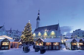 Читайте, какие пособия появятся в Эстонии с 2017 года