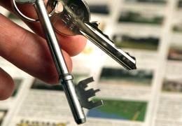 Цены на аренду квартир в Нарве падают