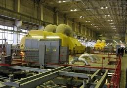 Eesti Energia примет решения о сокращениях в конце августа