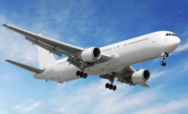 10 самых длинных авиарейсов в мире