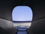 В Шанхае открылся крупнейший в мире астрономический музей