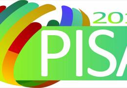 В Эстонии лучшее в Европе основное образование - PISA 2015