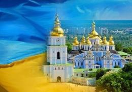 Бывший депутат Верховной Рады Олег Царев: Порошенко без фальсификаций победить не может
