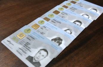 Власти призывают жителей ЭР проверить срок действия документов