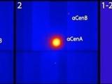 Астрономы нашли потенциально пригодную для жизни планету в 4,4 световых годах от Земли