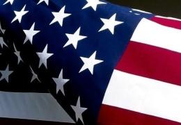 Посольство в Москве останется единственным дипломатическим центром США в России