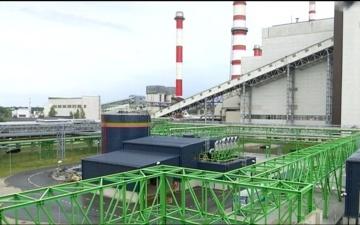 """Нарвские депутаты призвали Стальнухина и Райк остановить """"чудовищное уничтожение энергетики"""""""