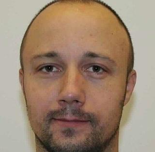 Полиция ищет жертв известного педофила, задержанного в Нарве